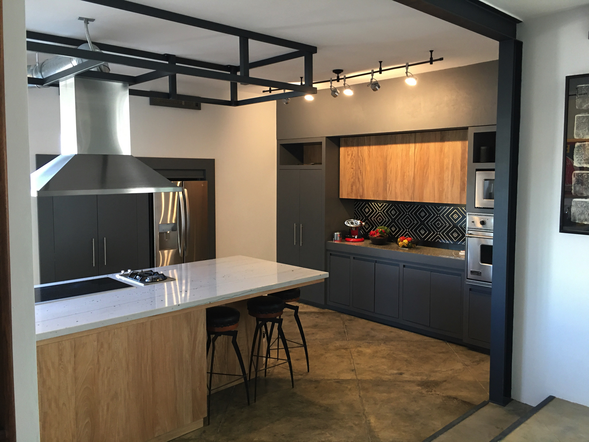 Finisterra-kitchen-3-wb