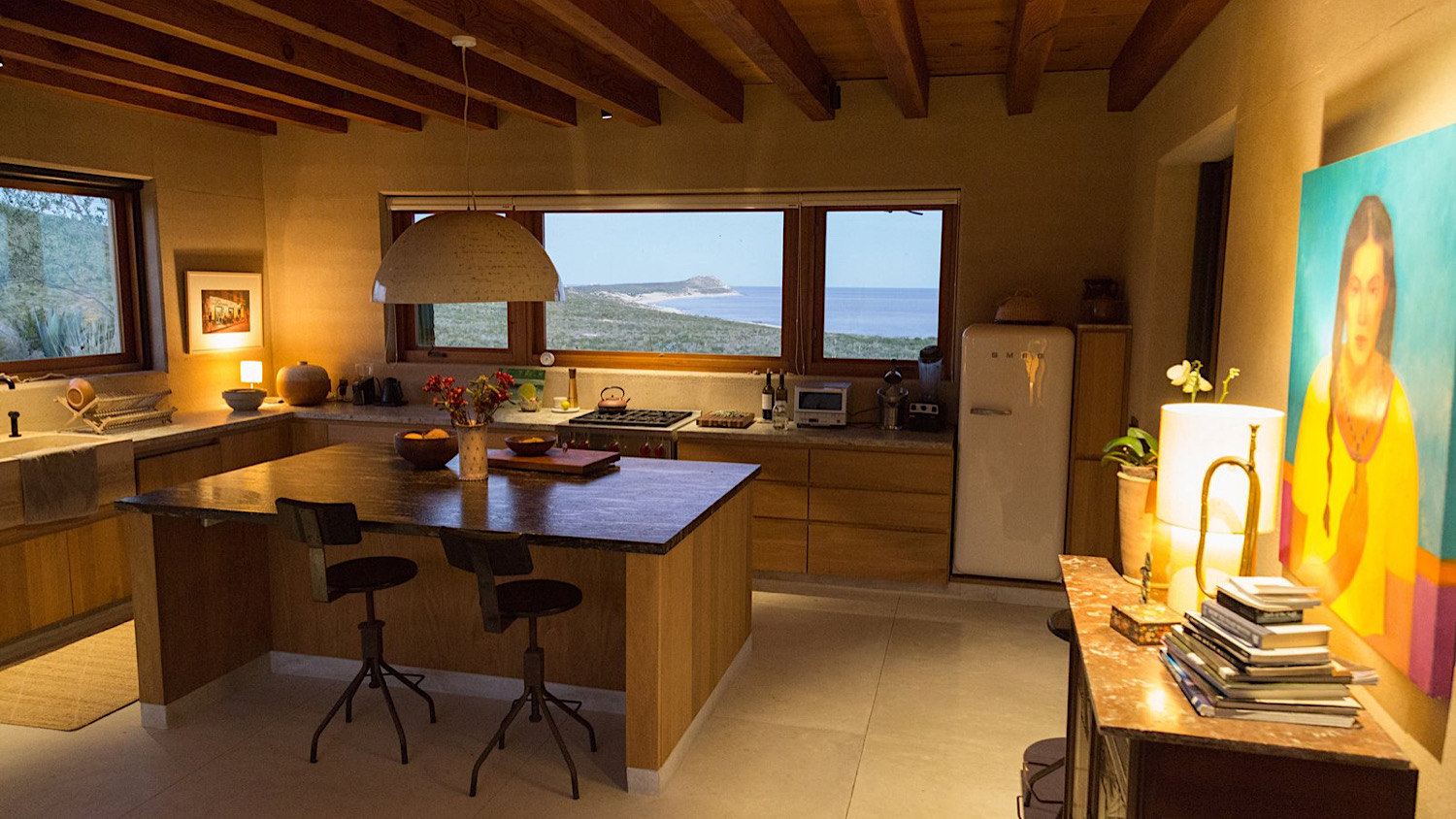 Laguna2-kitchen-7–wb